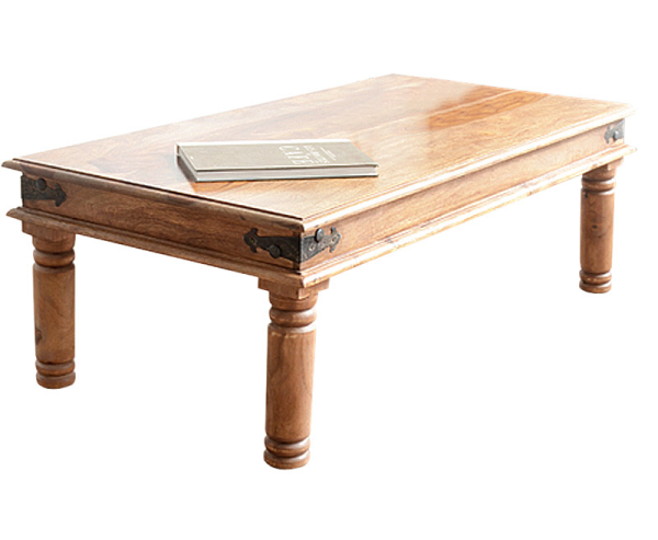 Coffee Table - VCCT - 1120